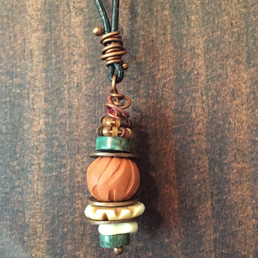 multimedia-artisan-pendant-by-melody-watson-muserie-jewelry-clay-bone-glass-copper-turquoise.jpg