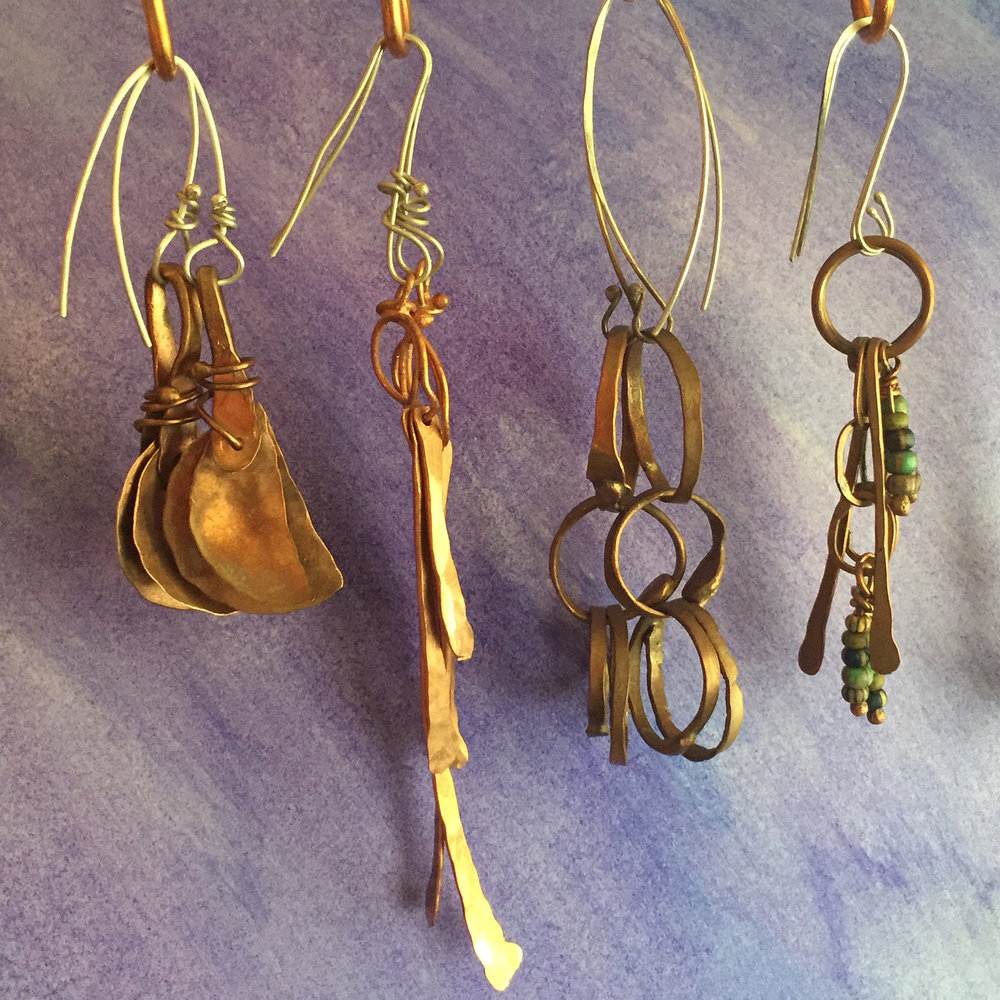 selection-of-copper-earrings-made-by-melody-watson.jpg