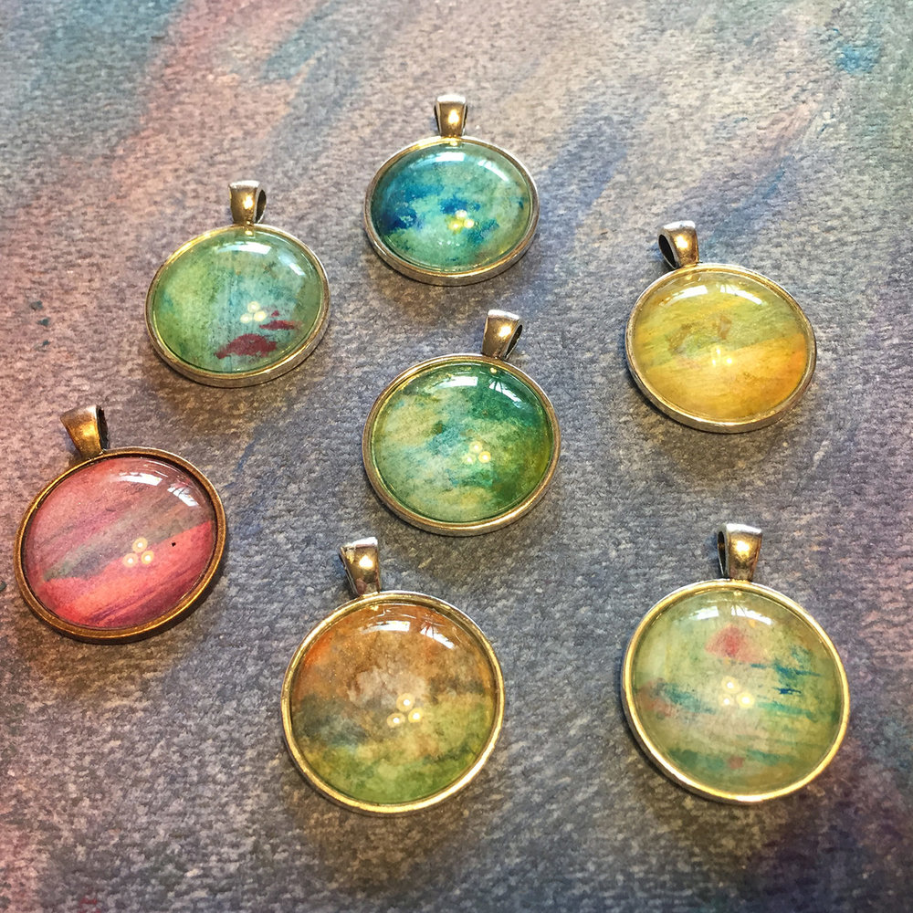 watercolor-pendants-one-of-a-kind-artisan-necklaces-by-melody-watson.jpg