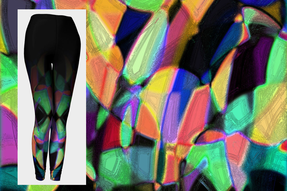 colorful-multicolored-abstract-art-website-preview-with-leggings.jpg