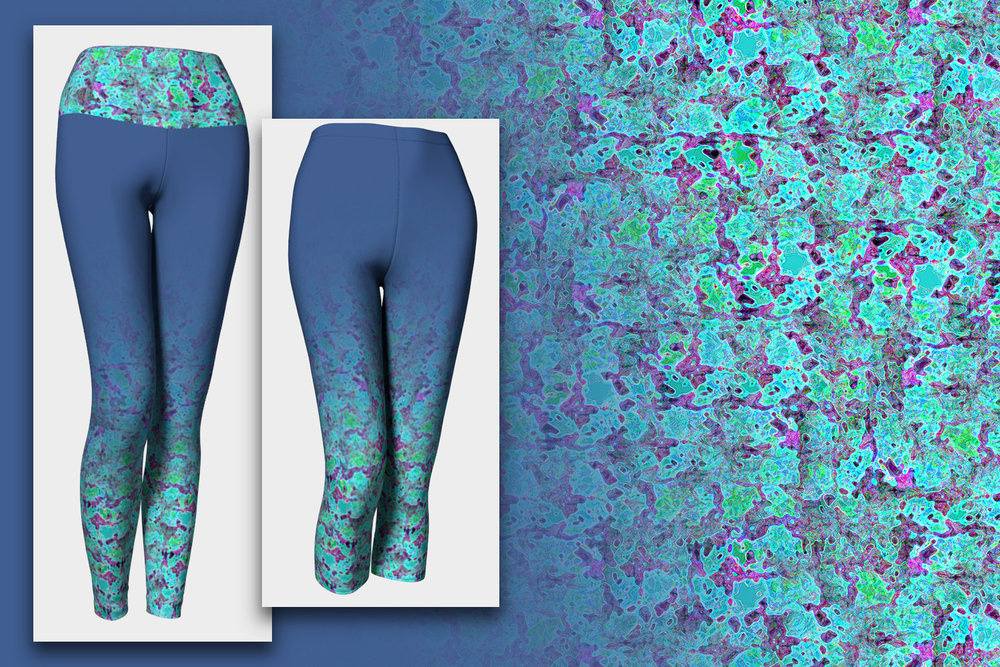 riverside-blue-ombre-with-purple-green-aqua-abstract-design-web-preview-with-leggings.jpg