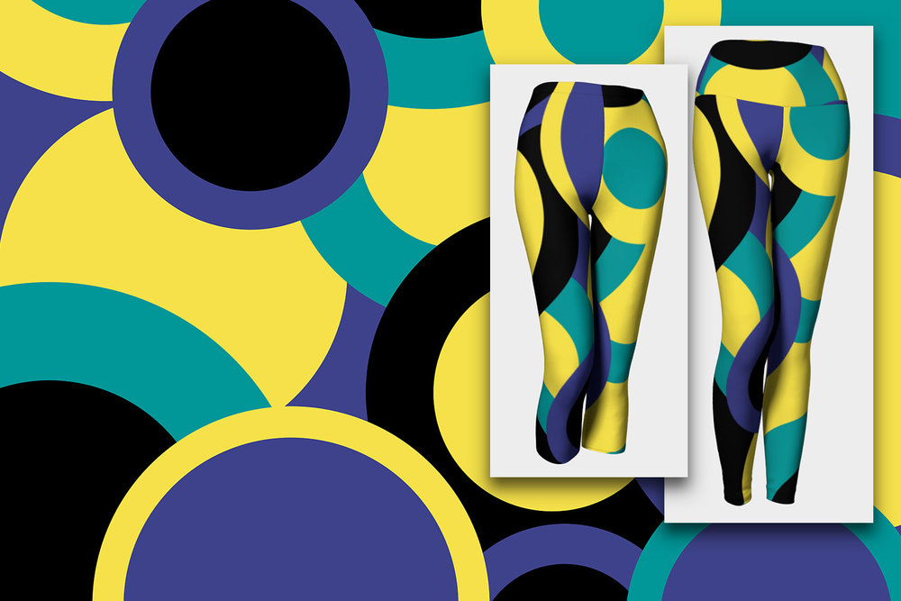 vib-royal-blue-veridian-green-golden-kiwi-yellow-black-circles-modern-abstract-with-leggings.jpg