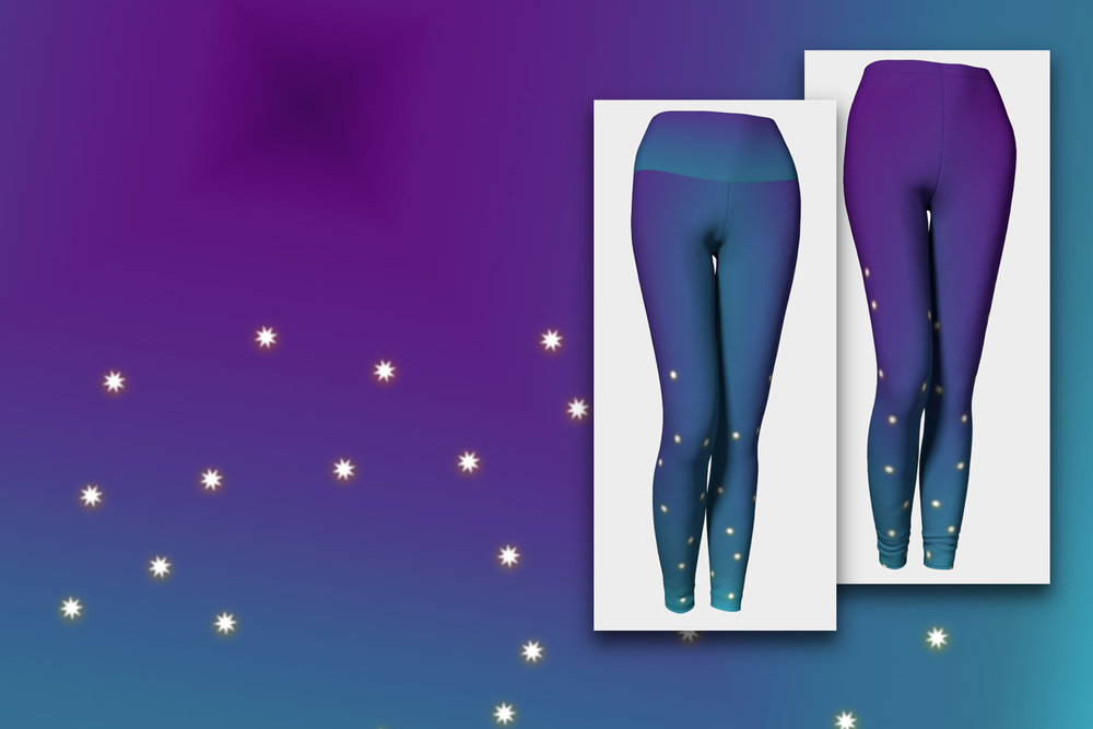 sparkle-plus-purple-aqua-ombre-stars-modern-design-website-preview-with-leggings.jpg