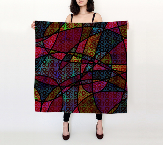 atl-bold-colorful-abstract-art-434715-designer-silk-scarf-by-melody-watson.png