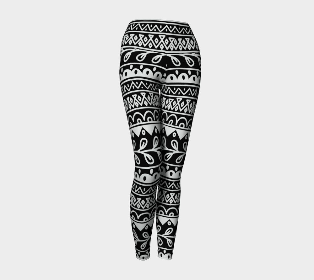 preview-yoga-leggings-438406-front-pose2.png
