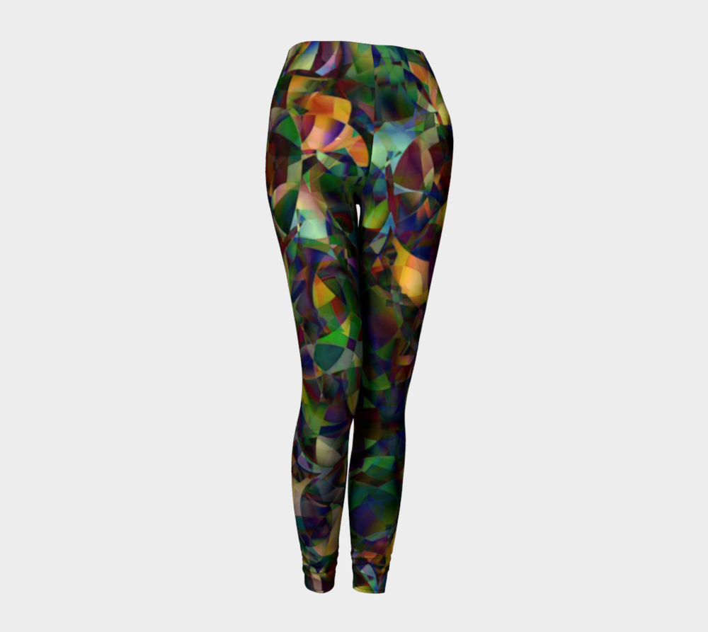 lam-colorful-artsy-geometric-leggings-378738-front-pose2-designed-by-melody-watson.png