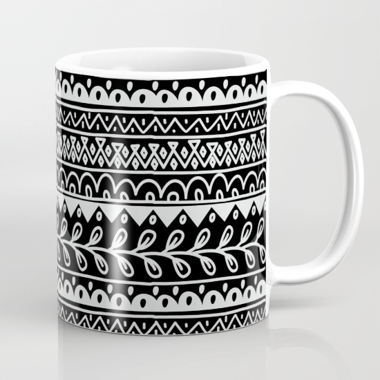 cozy-weekend127103-mugs.jpg