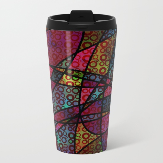 after-they-left-bold-colorful-abstract-metal-travel-mugs.jpg