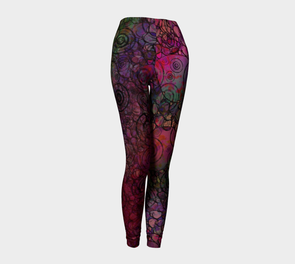 preview-leggings-436864-front-pose2.png
