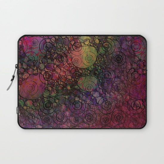 all-you-can-do-colorful-digital-abstract-laptop-sleeves.jpg
