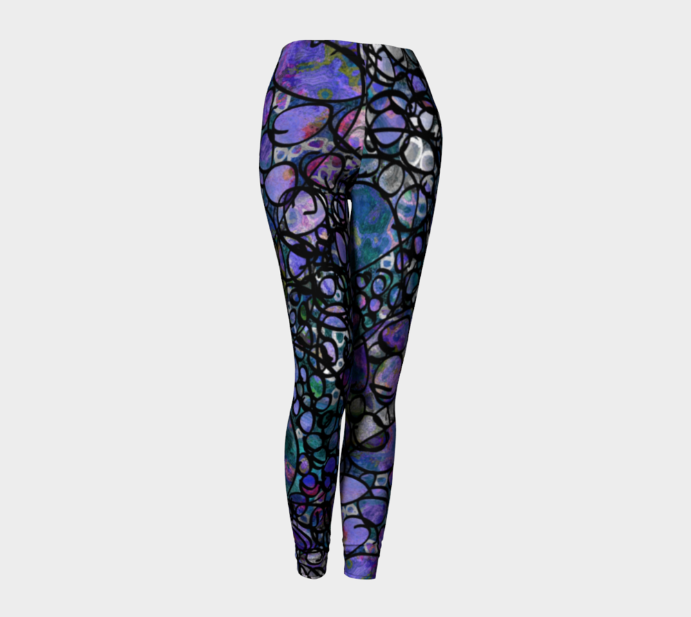 preview-leggings-391306-front-pose2.png