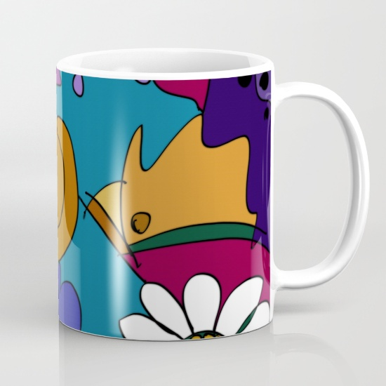 before-the-celebration-bold-colorful-doodle-art-mugs-designed-by-melody-watson-made-by-society6.jpg