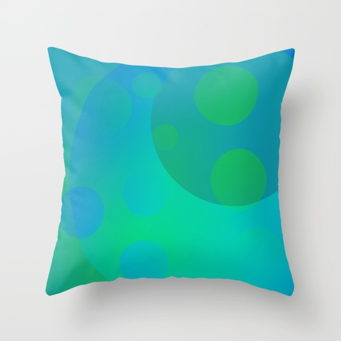 bubblegum-weekend-green-blue-turquoise-aqua-circles-pillow-design-by-melody-watson-s6.jpg