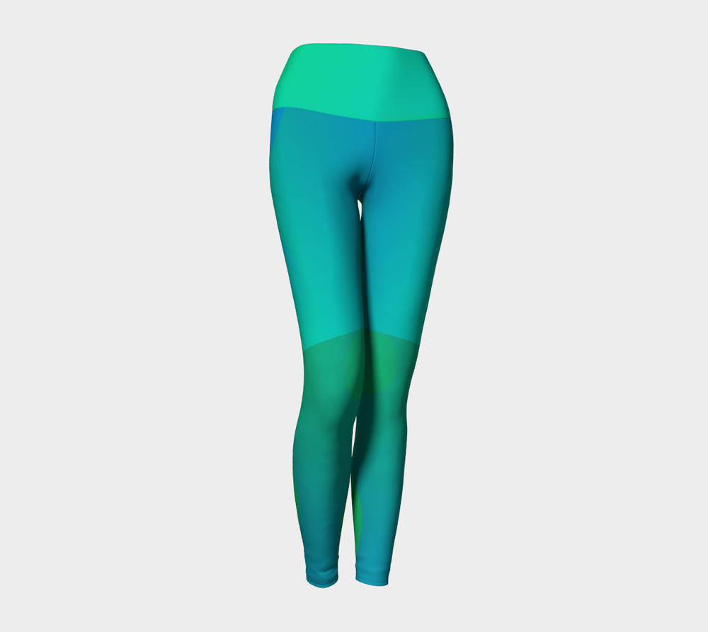 bwk-blue-aqua-green-circles-artist-designed-modern-abstract-yoga-leggings-346228-front-pose2.png
