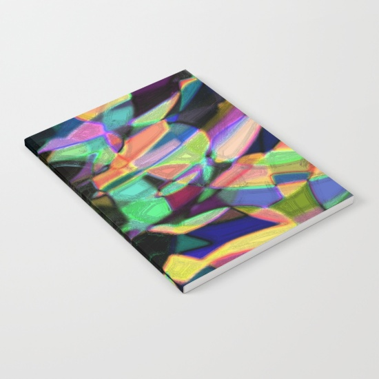 drinkin-whiskey-and-rye-colorful-digital-abstract-design-lgn-notebooks-s6.jpg