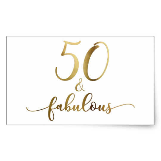 50_fabulous_faux_gold_v5_birthday_cheer_rectangular_sticker-by-melody-watson.jpg