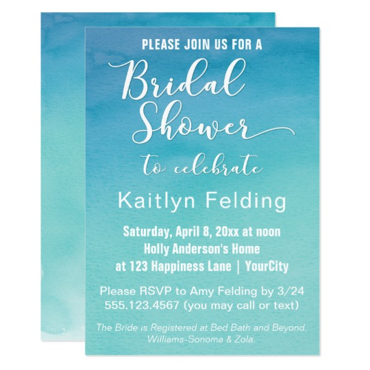 blue_teal_ombre_watercolor_bridal_shower_invitation-by-melody-watson.jpg