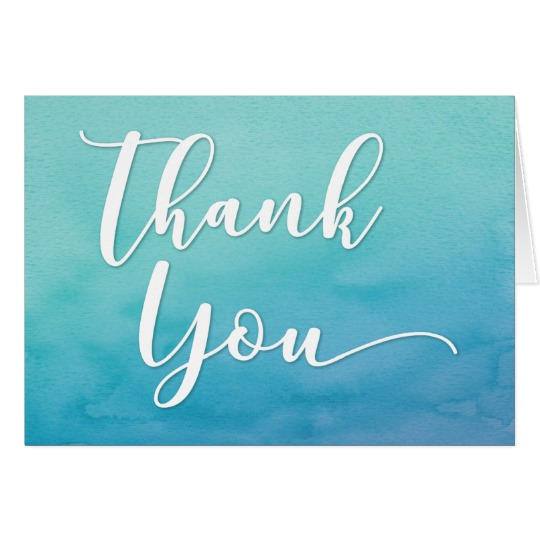 teal_blue_ombre_watercolor_thank_you_note_1_card-designed-by-melody-watson.jpg