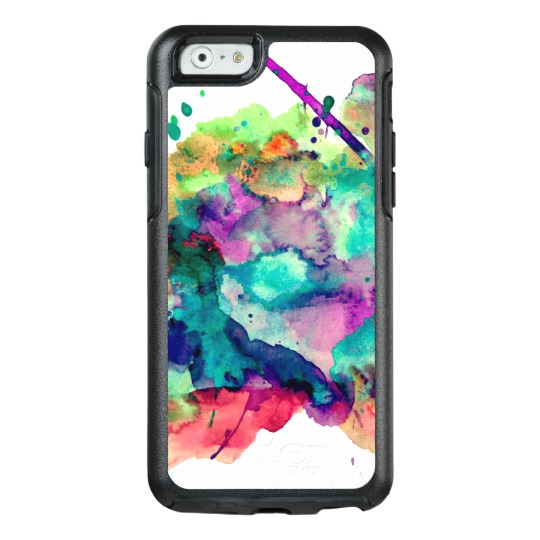 unique_bold_colorful_watercolor_paint_splatters_otterbox_iphone_6_6s_case-designed-by-melody-watson.jpg