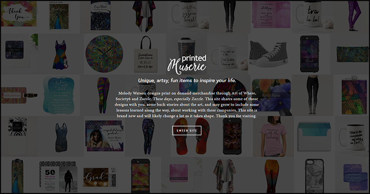 printed-muserie-is-a-squarespace-based-website-by-melody-watson01.png