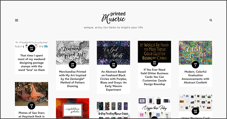 printed-muserie-is-a-squarespace-based-website-by-melody-watson02.png