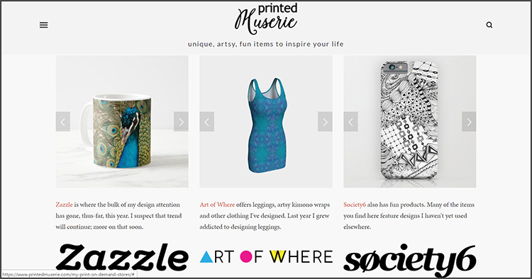 printed-muserie-is-a-squarespace-based-website-by-melody-watson05.png