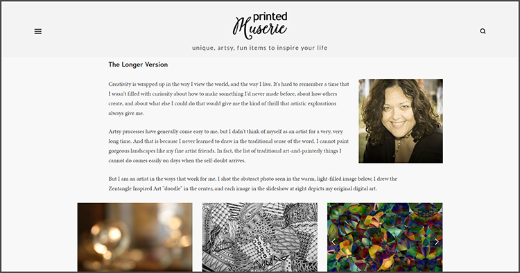 printed-muserie-is-a-squarespace-based-website-by-melody-watson09.png