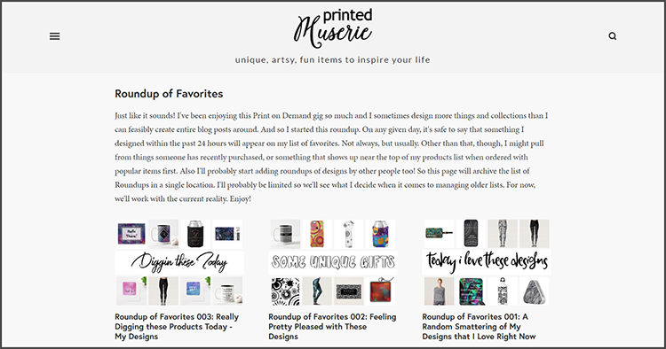 printed-muserie-is-a-squarespace-based-website-by-melody-watson08.png