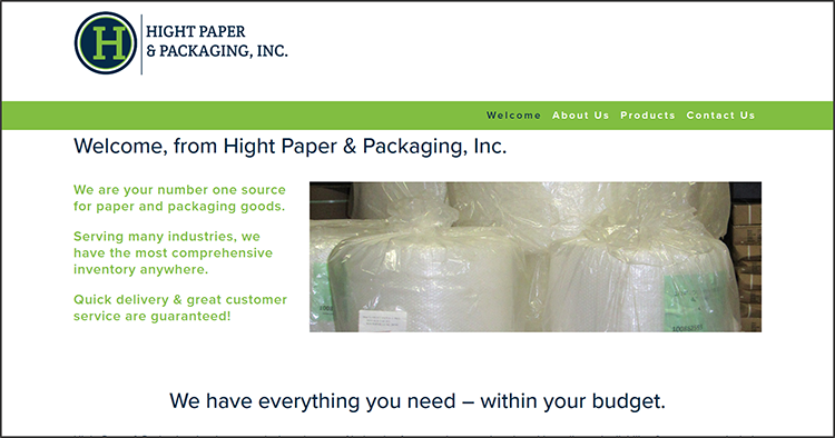 hight-paper-and-packaging-is-a-squarespace-based-website-by-melody-watson02.png