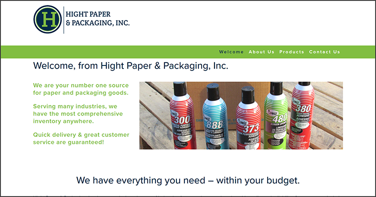 hight-paper-and-packaging-is-a-squarespace-based-website-by-melody-watson03.png