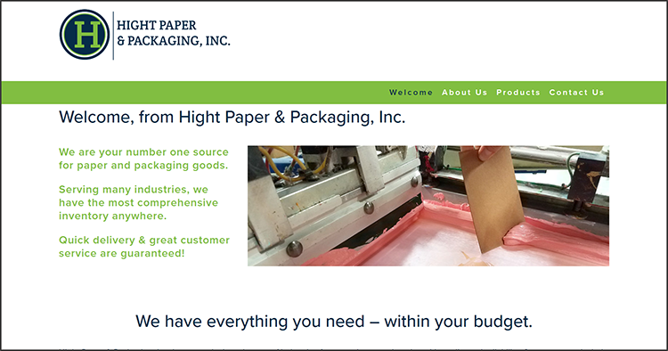 hight-paper-and-packaging-is-a-squarespace-based-website-by-melody-watson06.png