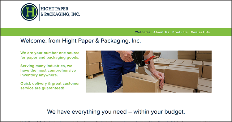 hight-paper-and-packaging-is-a-squarespace-based-website-by-melody-watson05.png