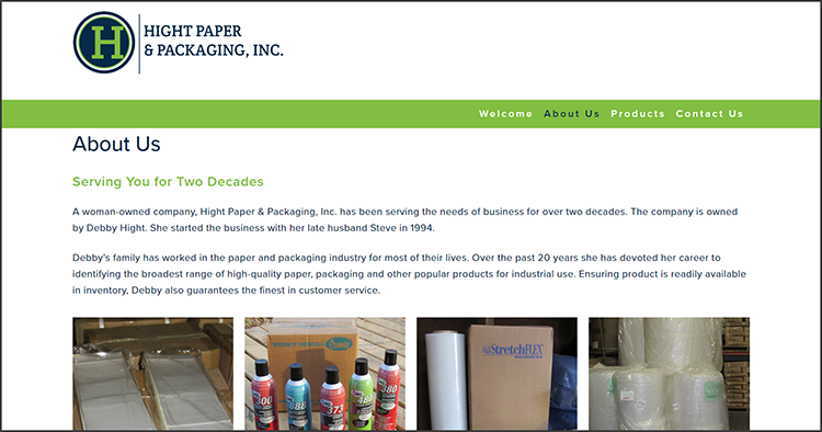 hight-paper-and-packaging-is-a-squarespace-based-website-by-melody-watson07.png