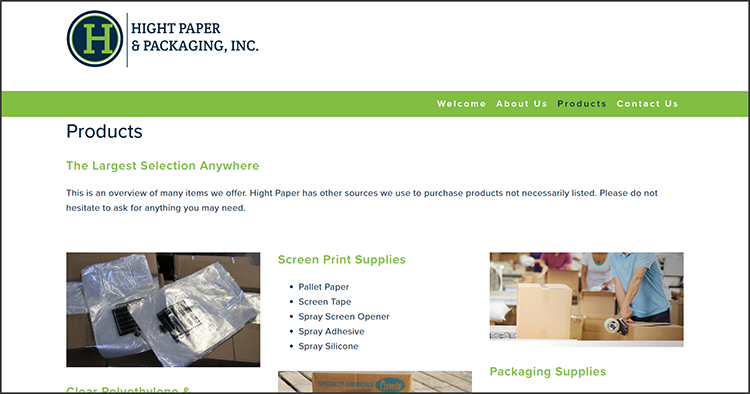 hight-paper-and-packaging-is-a-squarespace-based-website-by-melody-watson08.png