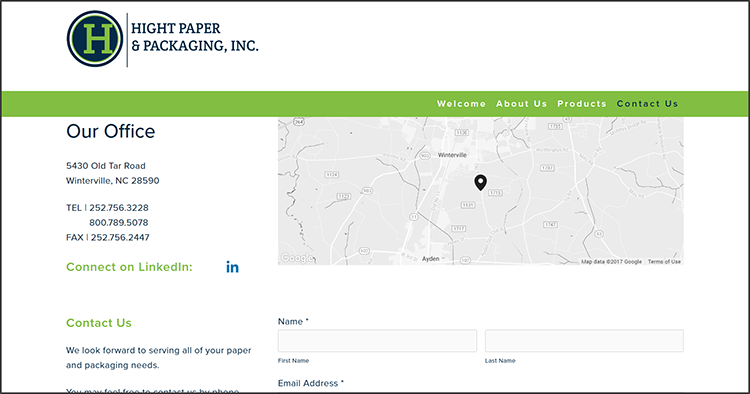 hight-paper-and-packaging-is-a-squarespace-based-website-by-melody-watson09.png