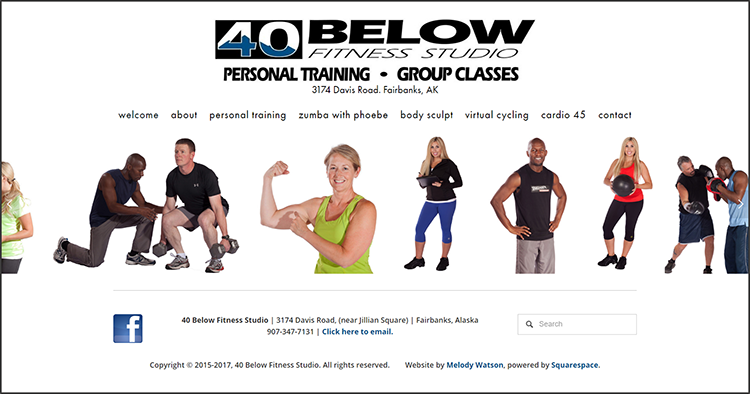 forty-40-below-fitness-studio-is-a-squarespace-based-website-by-melody-watson02.png