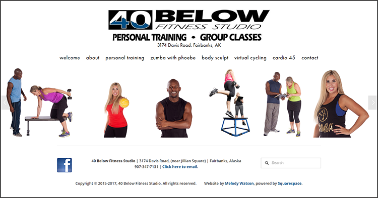 forty-40-below-fitness-studio-is-a-squarespace-based-website-by-melody-watson01.png