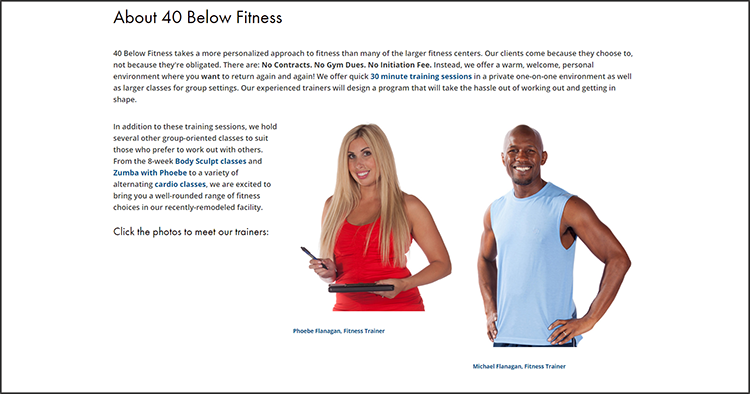 forty-40-below-fitness-studio-is-a-squarespace-based-website-by-melody-watson03.png