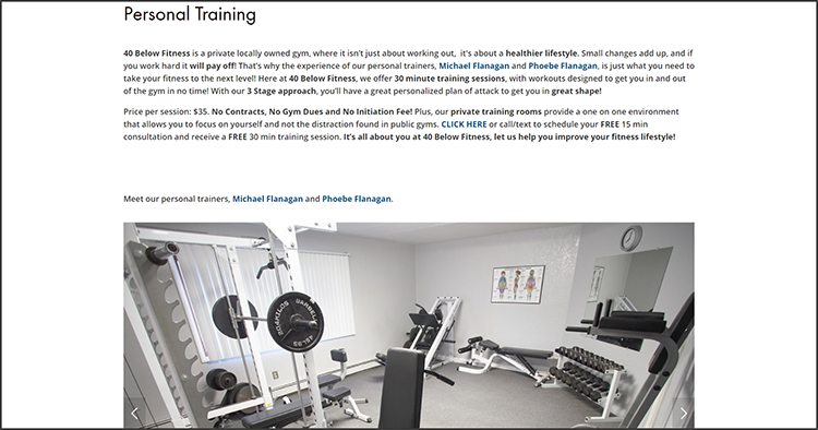 forty-40-below-fitness-studio-is-a-squarespace-based-website-by-melody-watson04.png