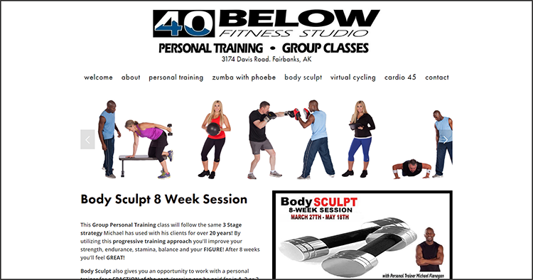 forty-40-below-fitness-studio-is-a-squarespace-based-website-by-melody-watson07.png
