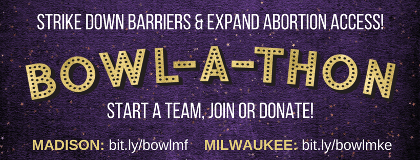 WMF-WI Bowl-a-Thon FB cover.png