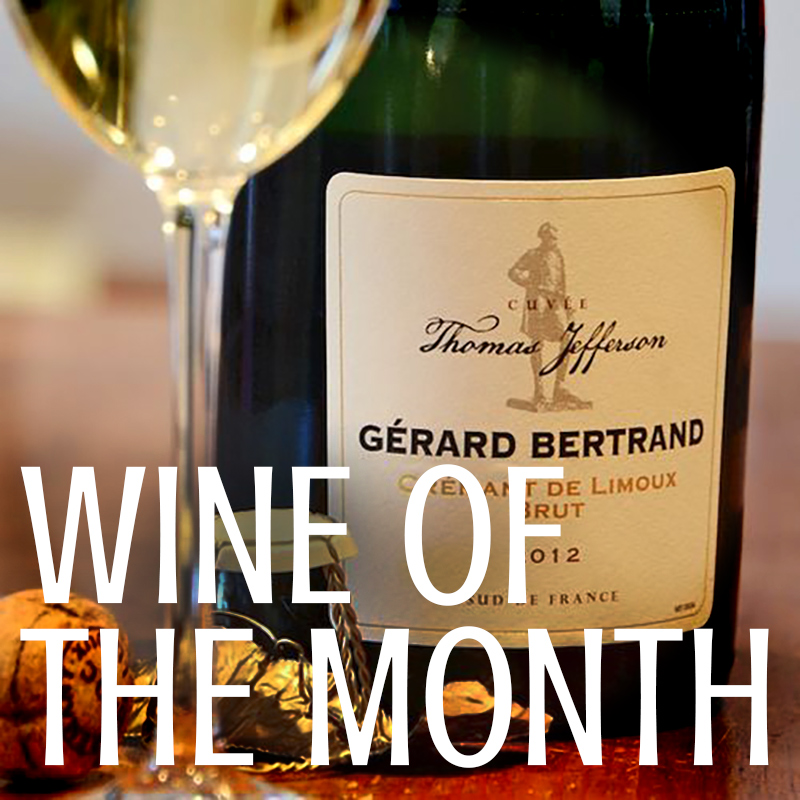 wine_of_the_month_april.jpg