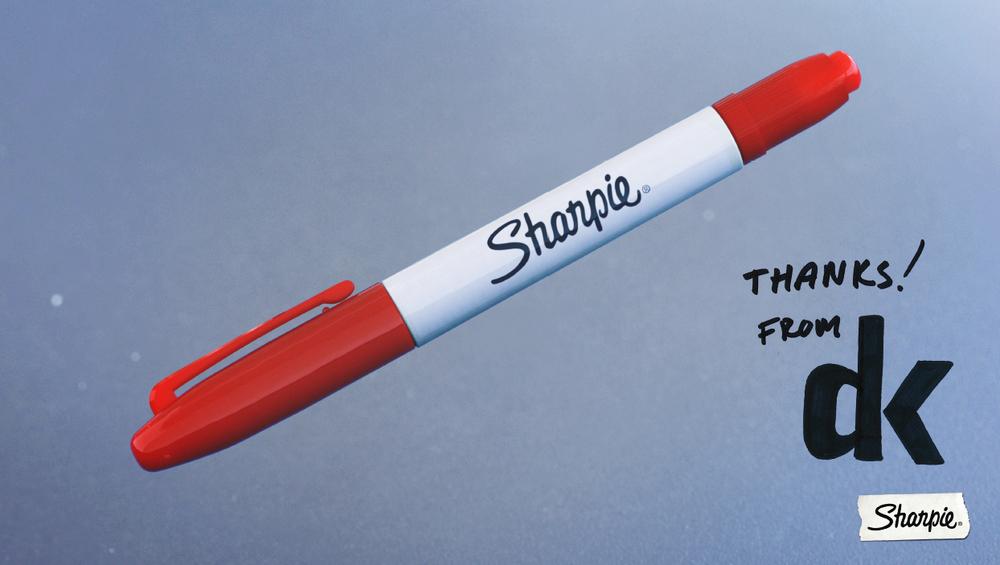 SHARPIE_END.jpg
