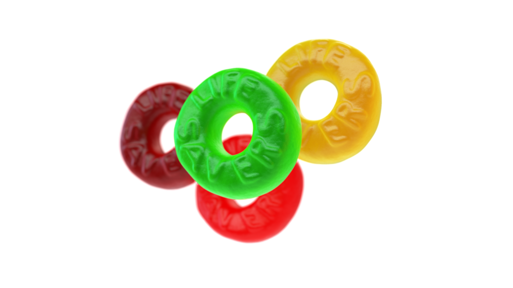 ALL_FLAVORS (0;00;00;00).png