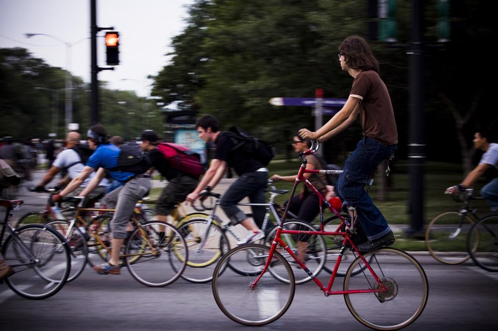 05_Biker dude.jpg