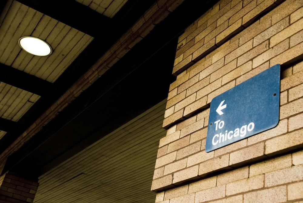 20_2 Chicago.jpg