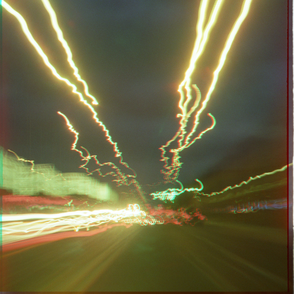 2_Light streaks ROAD.jpg