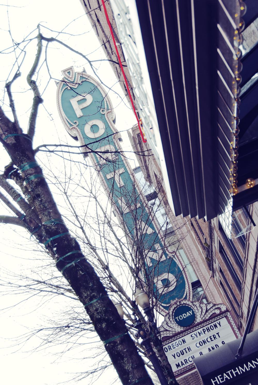 04_Portland sign.jpg