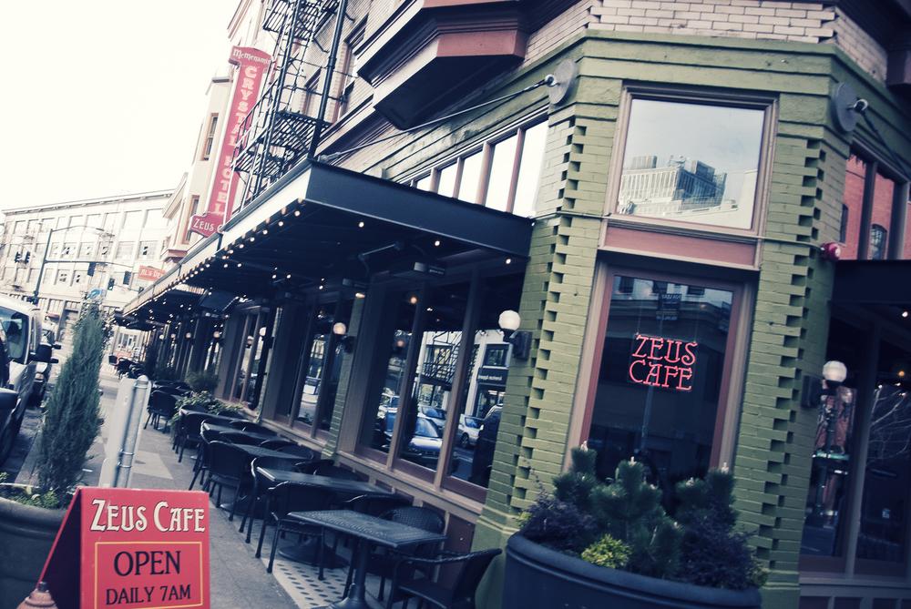 09_Zeus Cafe.jpg