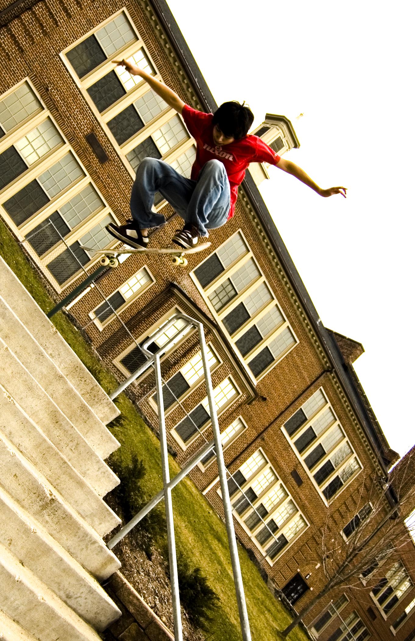 02_skate or die.jpg